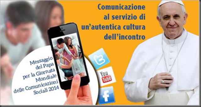 Ufficio Nazionale Per Le Comunicazioni Sociali : Giovanni scarpino google