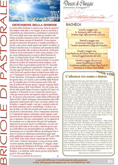 Briciole-V-Pasqua-1