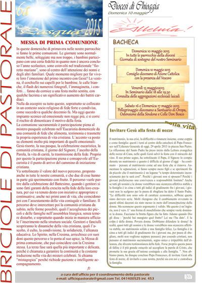 BRICIOLE-10maggio2015-1