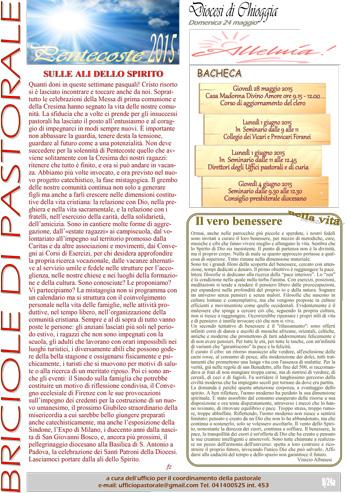 briciole-pentecoste15-1