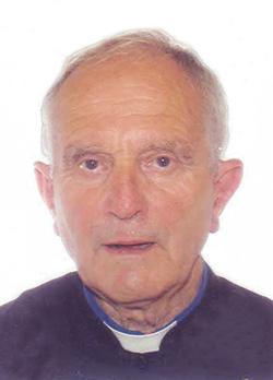 Don-Dino-Gianola