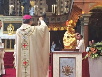 sant-antonio-vescovo