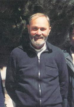 Dario-don-Enrico