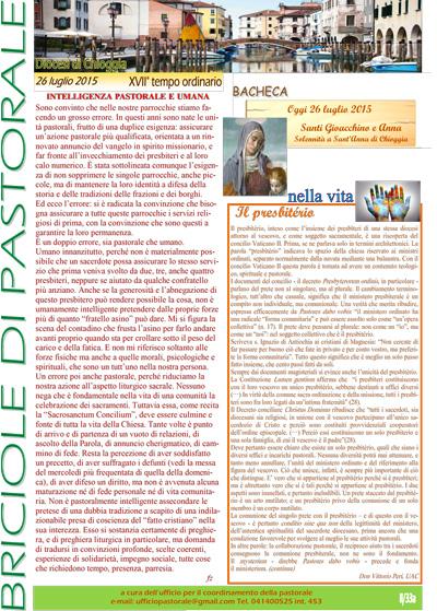 briciole26luglio2015-1