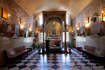 Cappella-Centro-Servizi