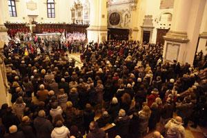 giubileo-cattedrale-int