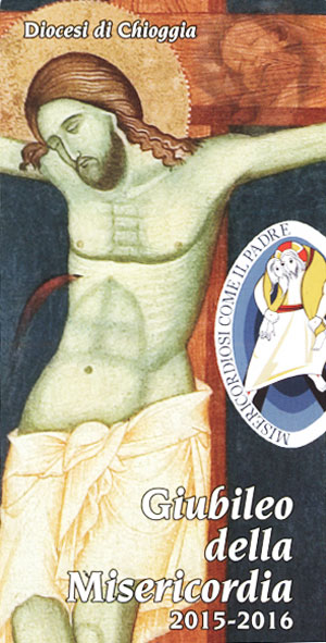 logo-giubileo-diocesano