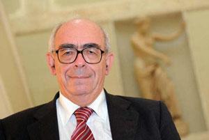 Giuseppe-Savagnone