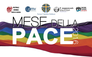 pace-2016