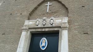 porta-santa-Duomo