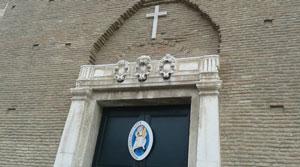 porta-santa-cattedrale