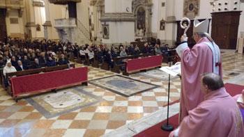 CATECHISTI-GIUBILEO
