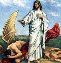 dio-vince-il-diavolo