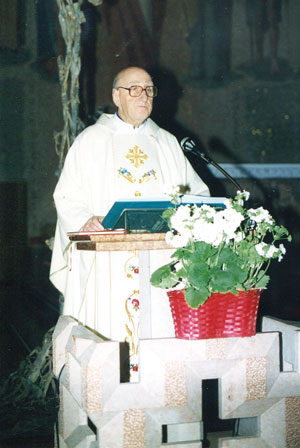 Mons-Antonio-Zennaro