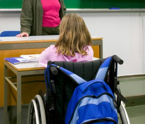 alunno-disabile