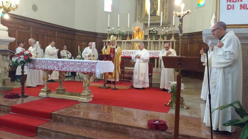 giubileo-sacerdoti-2