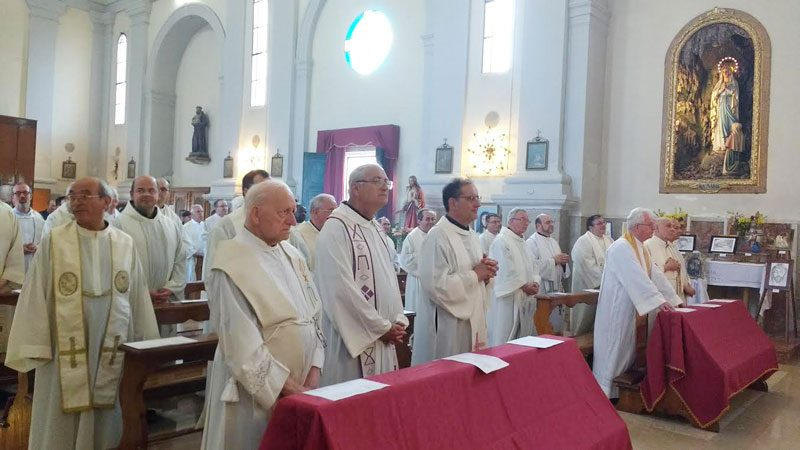 giubileo-sacerdoti-3