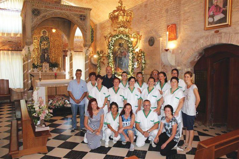 Cappella-Santa-Maria-del-mare-4
