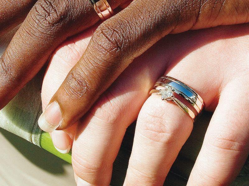 matrimonio-misto