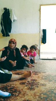 profughi-islamici