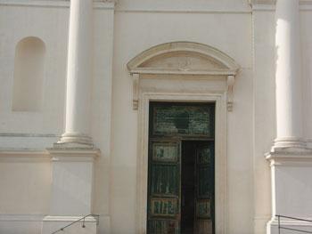 Donada-Portone-chiesa