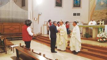Gruppo-preghiera-San-Pio-a-Scalon