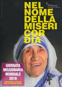 ottobre-missionario