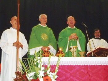 parroco-padre-luigi