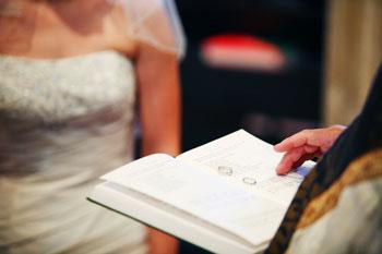 Matrimonio-religioso