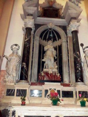 altare-santa-maddalena