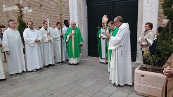 giubileo-pastorale-inizio-porta-santa