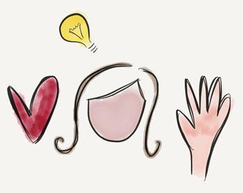 testa-cuore-mani