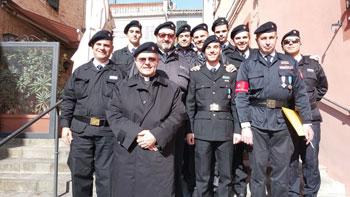 Ordine-di-Malta