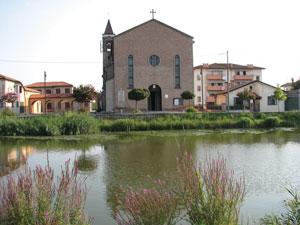 chiesa-ca-bianca