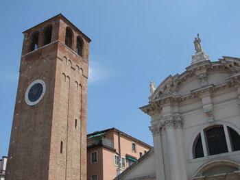 torre-e-chiesa-sant-andrea