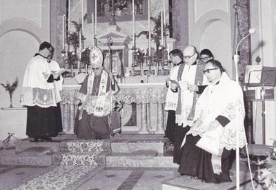 016-1966-nomina-primo-parroco