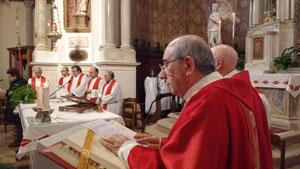 Sant-Andrea
