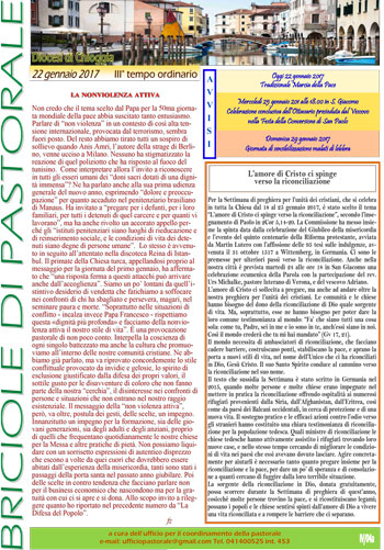 III-Tempo-Ordinario-2017
