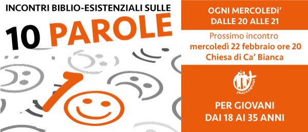10-parole-web