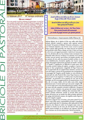 VI-Ordinario-17