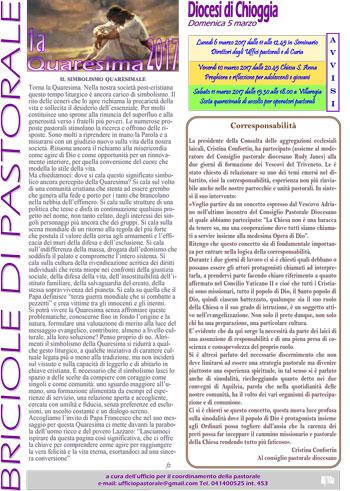 I-quaresima-17