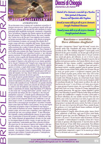 IV-Quaresima-17