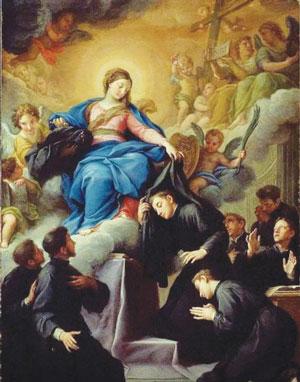 Santi-Sette-Fondatori-Servi-Maria
