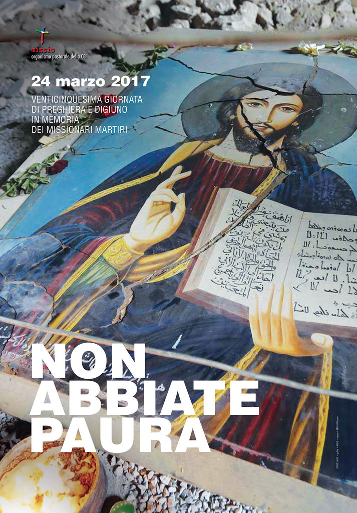 manifesto-martiri-2017