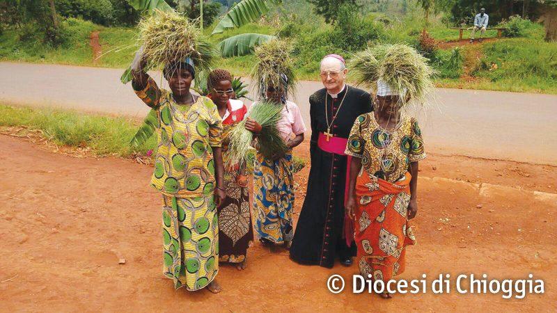 vescovo-burundi-4