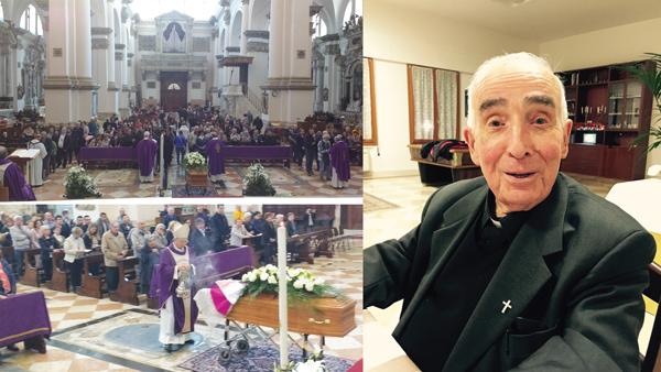 Don-Carlo-Catozzo-funerale
