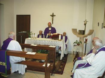 Incontro-Vescovo-sacerdoti