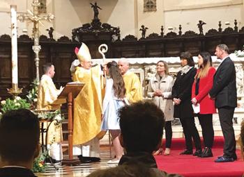 battesimo-cattedrale
