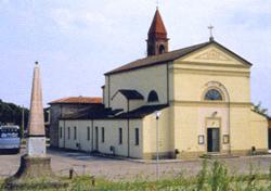 chiesa-di-boccasette