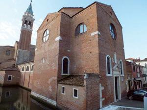 chiesa-ss.ma-trinita